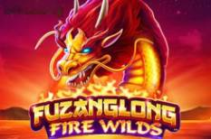 Fuzanglong Fire Wilds
